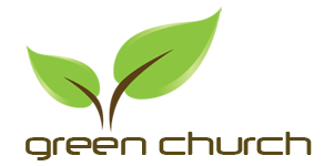 green church logo